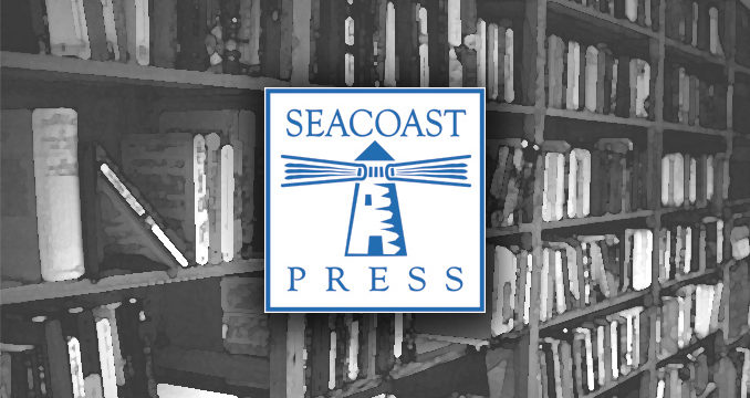 Contact Seacoast Press book publishers